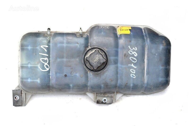 расширительный бачок VOLVO (1674918) для грузовика VOLVO FM/FH (2005-2012)