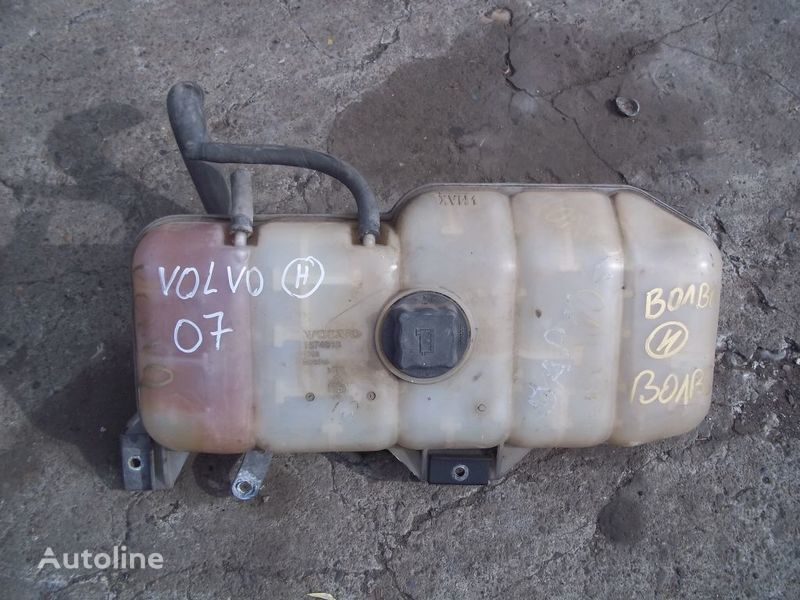 расширительный бачок VOLVO для грузовика VOLVO FM