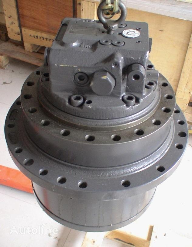 новый редуктор хода HYUNDAI для экскаватора HYUNDAI R450LC-7