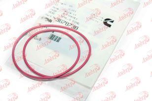 новый ремкомплект Кольцо под гильзу / Ring for sleeve (3678738) для трактора CASE IH