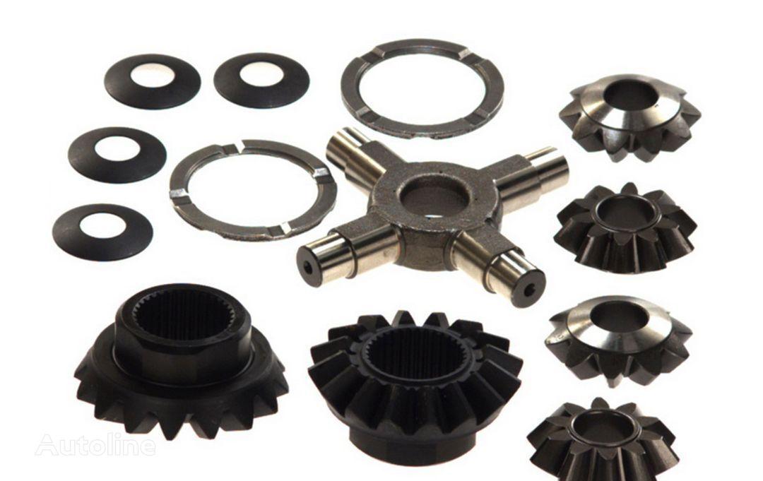 новый ремкомплект BMW Kit reparatie diferential 81 35107 6001 (56170032) для легкового автомобиля
