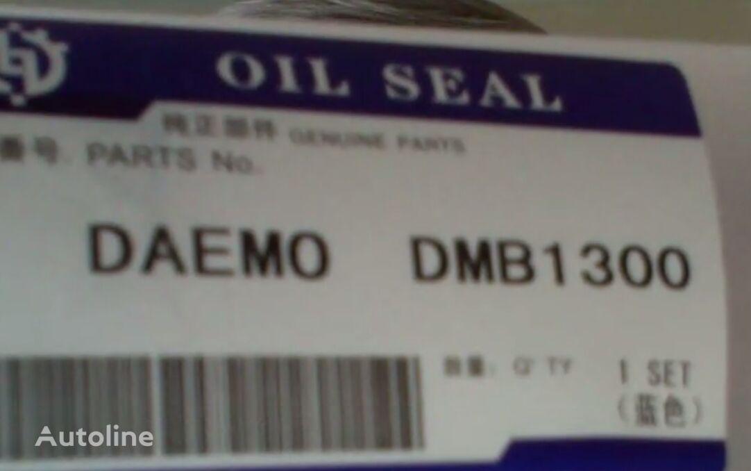 новый ремкомплект ремкомплект гидромолота Daemo DMB 1300 для другой спецтехники