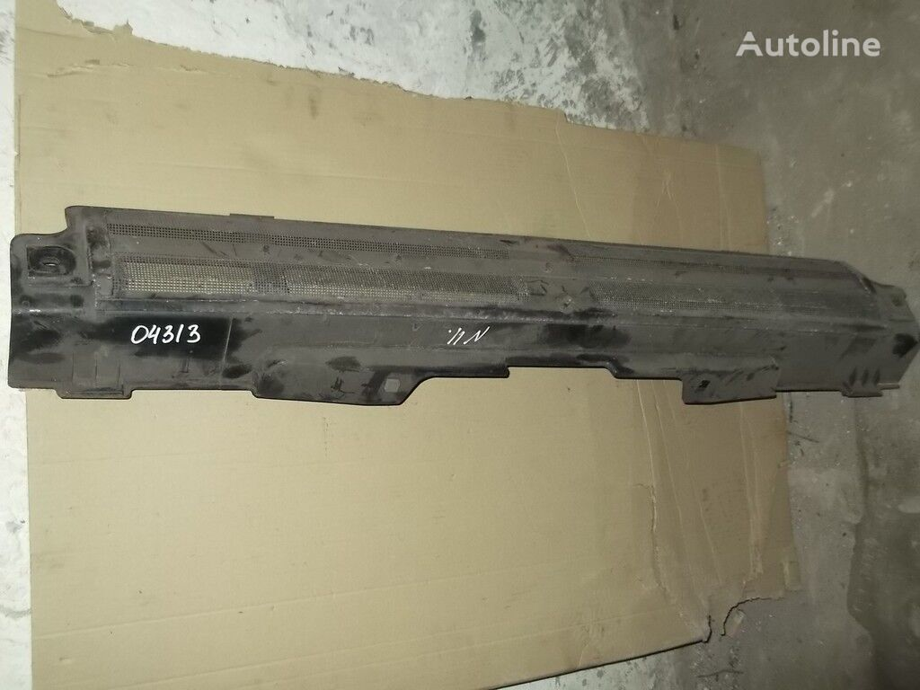 решетка радиатора для грузовика MERCEDES-BENZ
