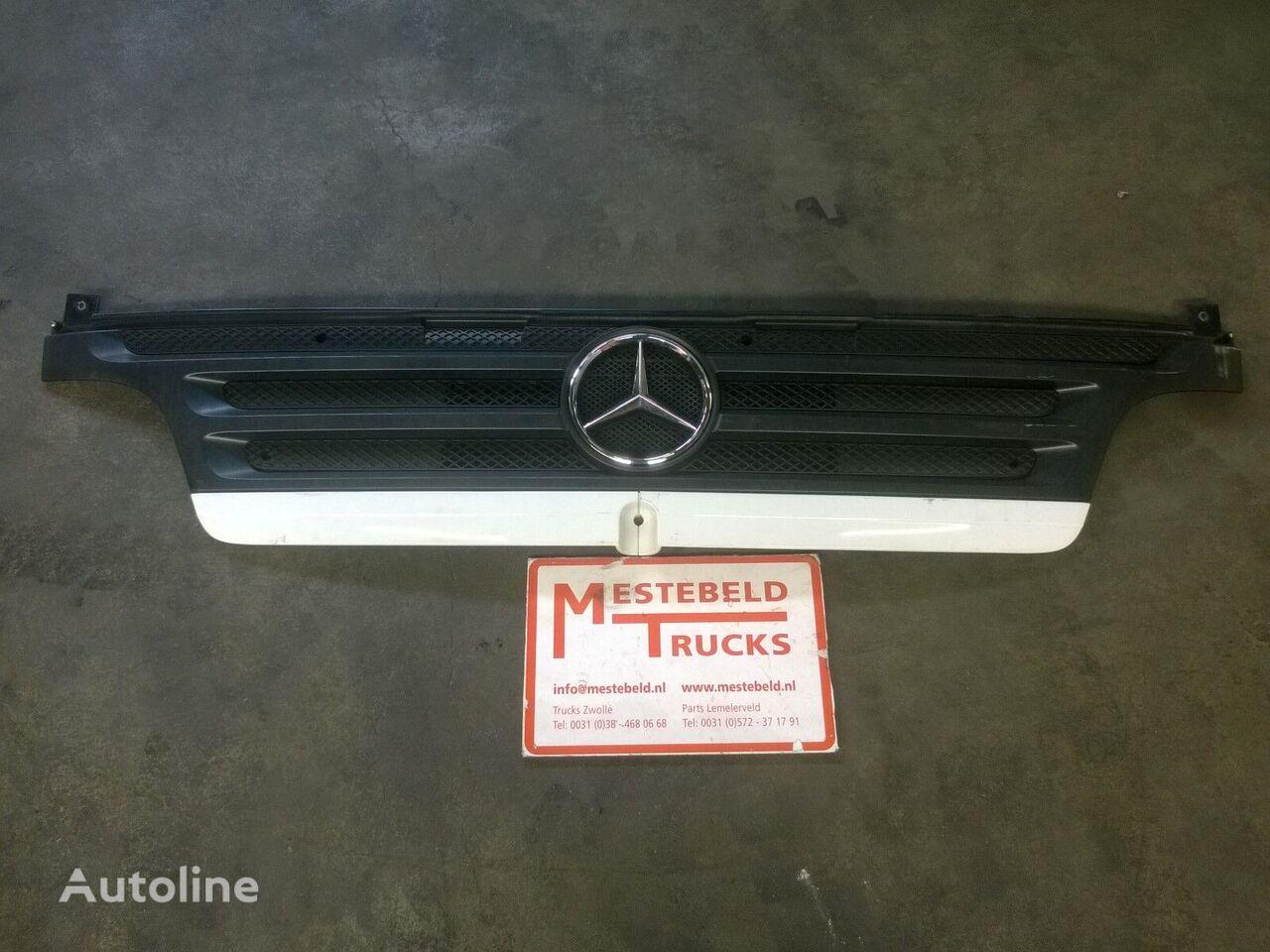 решетка радиатора MERCEDES-BENZ Grille для грузовика MERCEDES-BENZ Atego