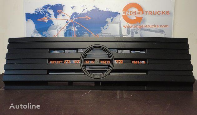 новая решетка радиатора MERCEDES-BENZ SK GRILLE (SNP 20) для грузовика MERCEDES-BENZ SK GRILLE
