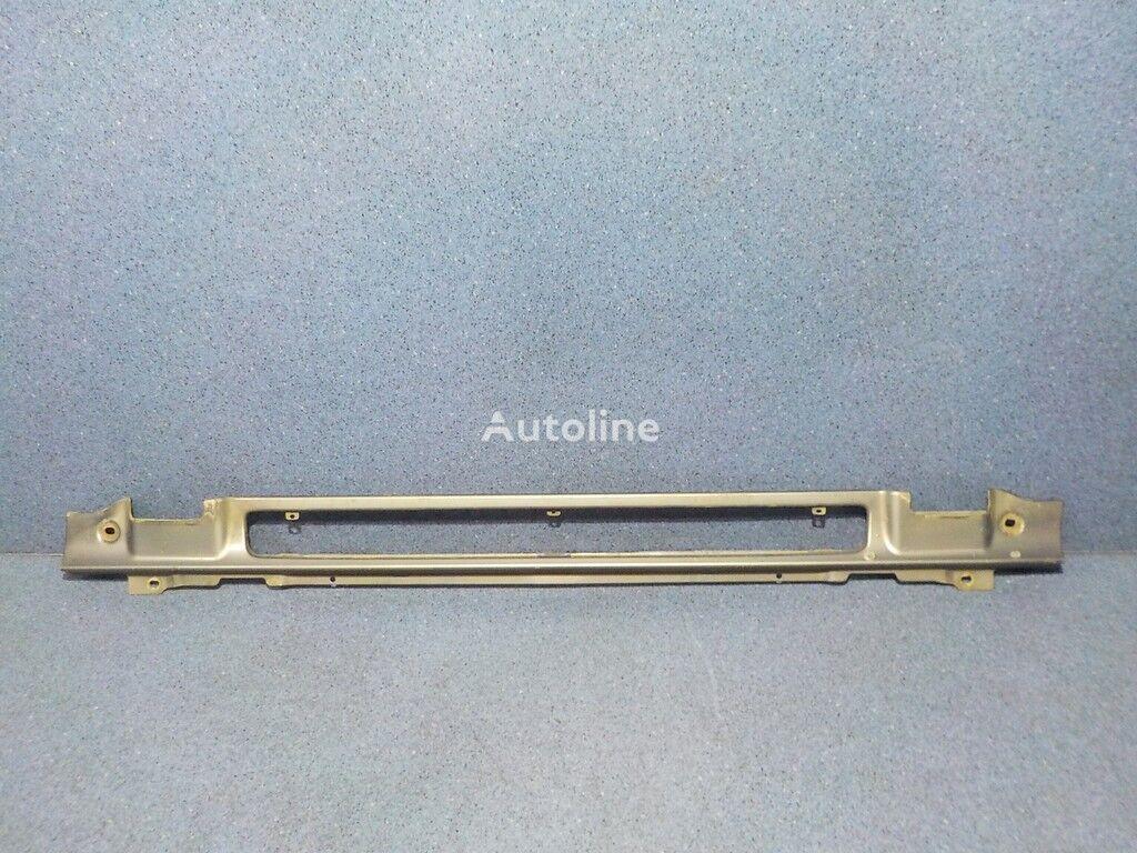 решетка радиатора SCANIA Защитная сетка (Уценка) для тягача SCANIA