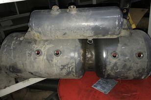 ресивер воздушный DAF (1691625) для тягача DAF 95XF, 105XF, 85СF