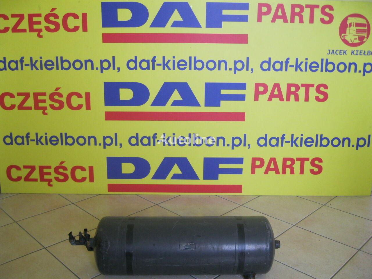 ресивер воздушный DAF для грузовика DAF LF