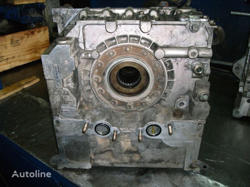 ретардер MERCEDES-BENZ Voith Retarder 133 mersedes gear box GO4 160 для автобуса MERCEDES-BENZ 404