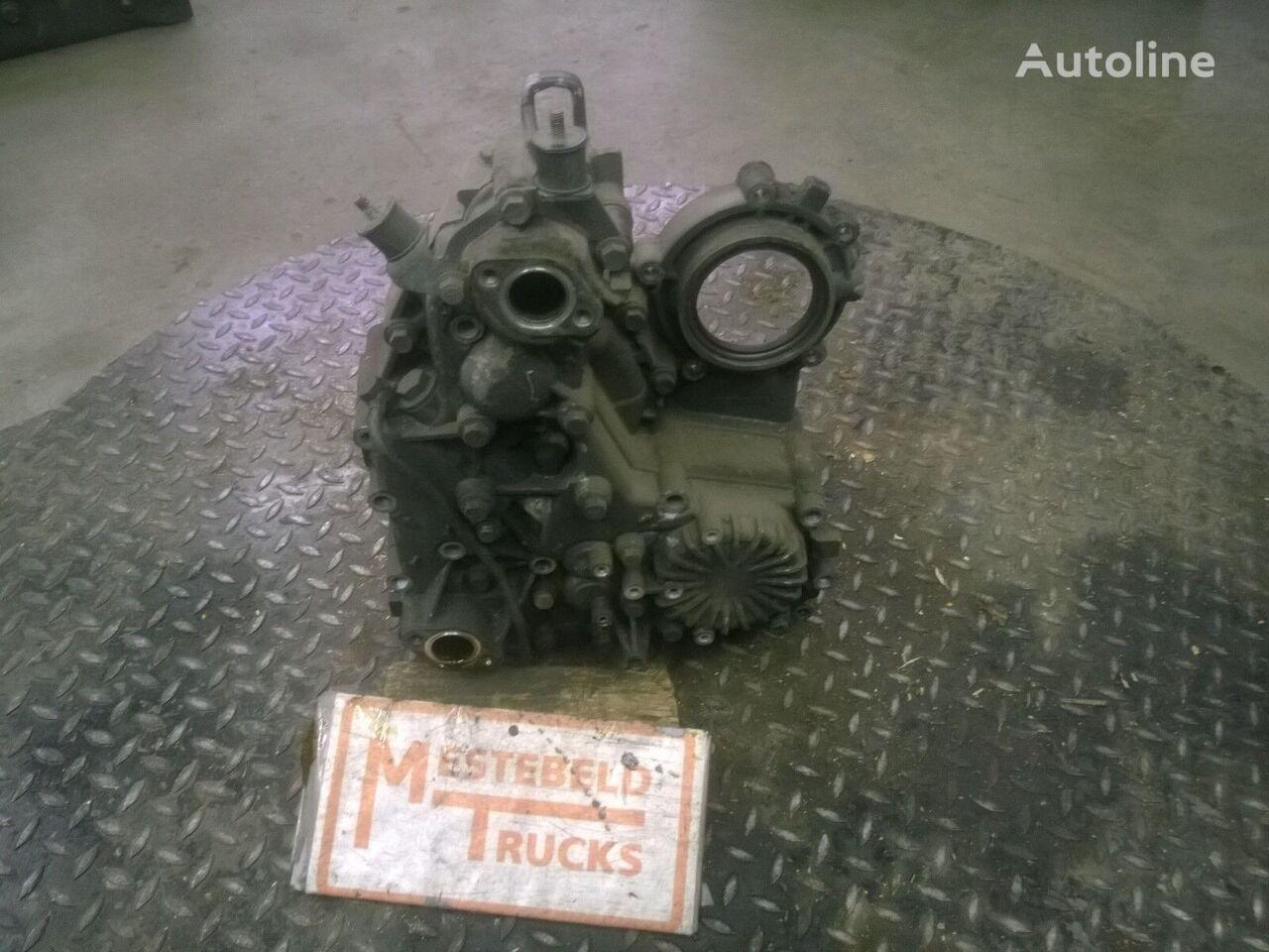 ретардер SCANIA для грузовика SCANIA Retarder