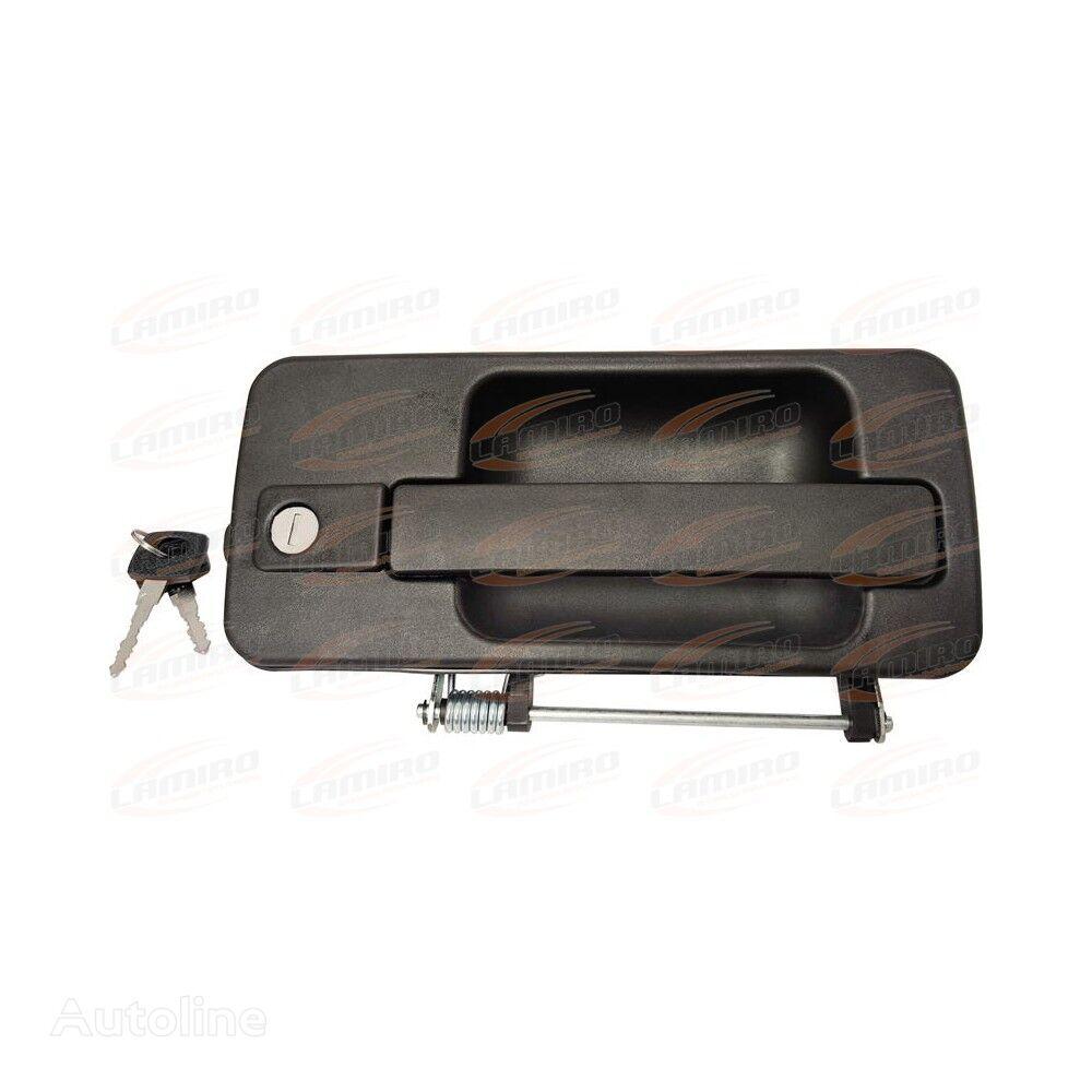 новая ручка двери (9417600559) для грузовика MERCEDES-BENZ ACTROS MP3 LS (2008-2011)