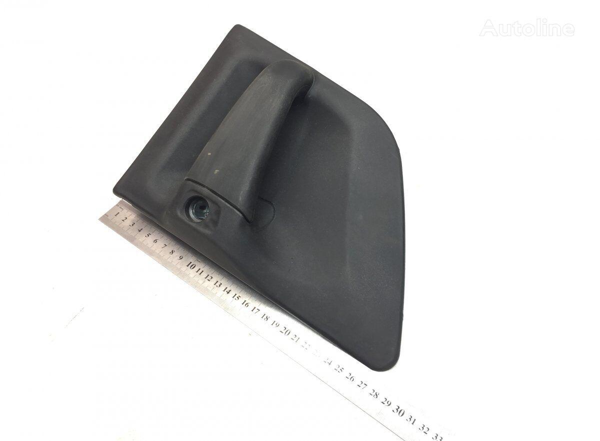 новая ручка двери для грузовика SCANIA 4-series 94/114/124/144/164 (1995-2004)