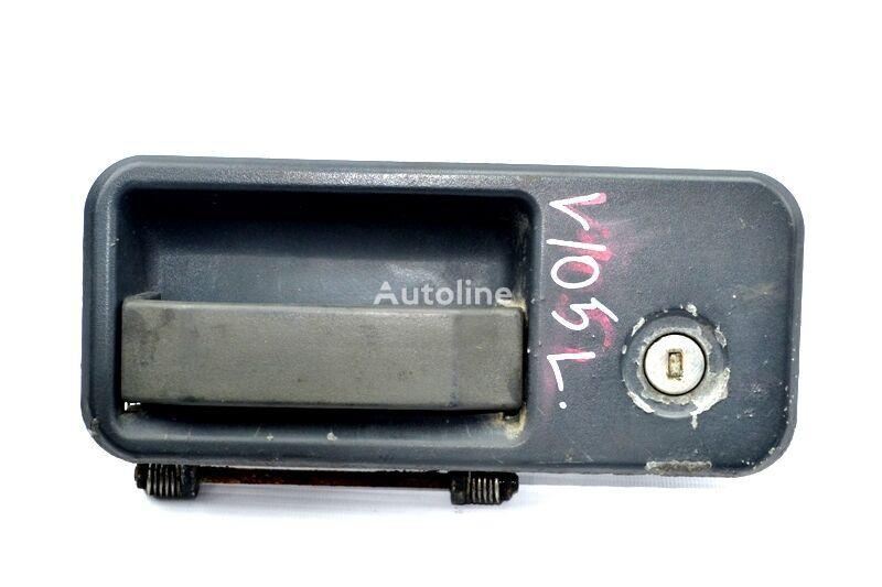 ручка двери VOLVO (20398466) для грузовика VOLVO FH12 2-serie (2002-2008)