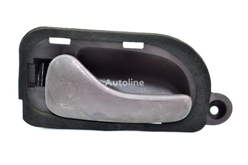ручка двери RENAULT (5010353533) для грузовика RENAULT Magnum Dxi (2005-2013)