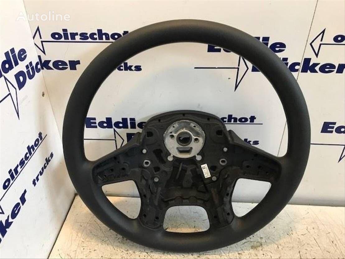 новый руль DAF (2138596) для грузовика
