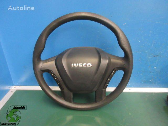 руль IVECO 5801525246 для тягача IVECO Stralis Stuurwiel