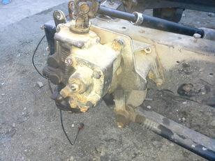 рулевая колонка MAN-VW Рульва колонка. (0934137751) для грузовика MAN-VW