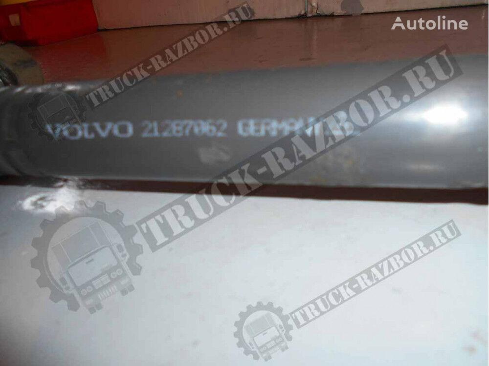 рулевая тяга тяга стабилизатора заднего Volvo (21287062) для тягача
