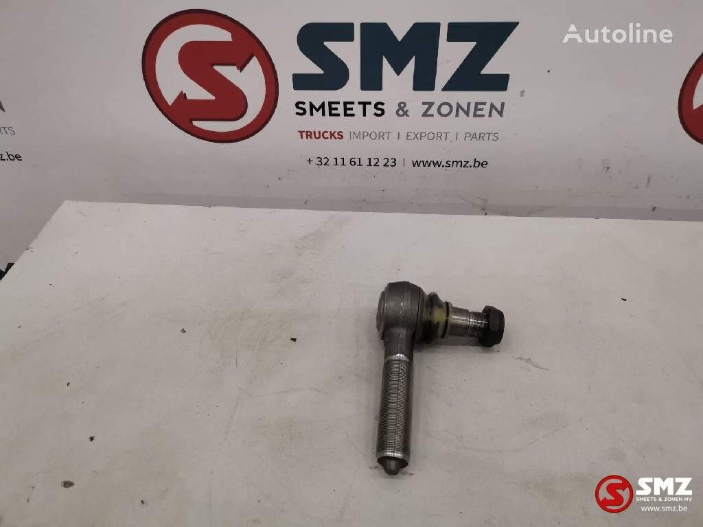 рулевой редуктор MERCEDES-BENZ Occ spoorstangeind Mercedes SK (A0014600748) для грузовика