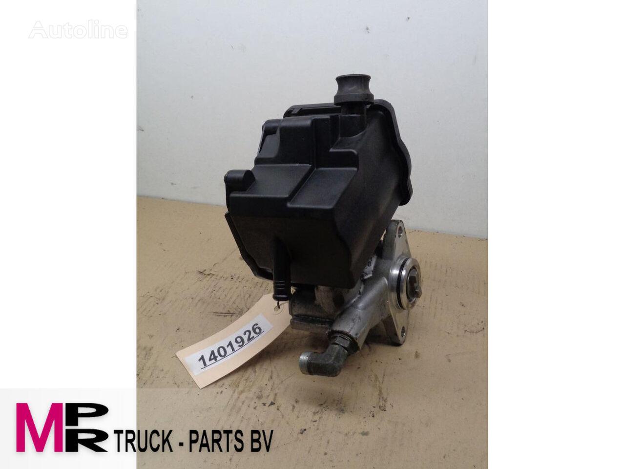 рулевой редуктор DAF 1401926 - 7685 900 104 (1401926) для грузовика Daf LF