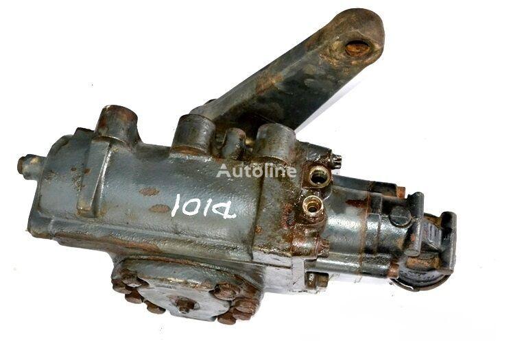 рулевой редуктор TRW (1444713) для грузовика DAF LF45/LF55/CF65/CF75/CF85 (2001-)
