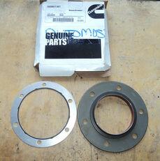 новый сальник коленвала CUMMINS Сальник каленвала передний CUMMINS 4962745, 4955665 (4962745, 4955665) для грузовика