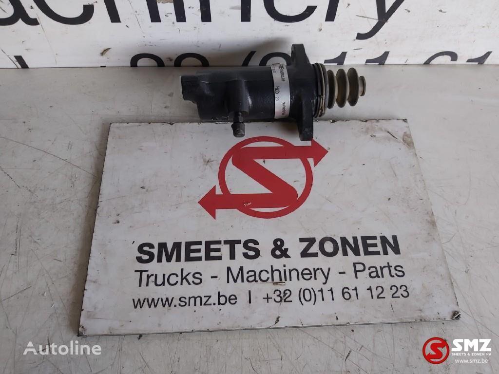 сцепление MERCEDES-BENZ Occ hoofdcilinder koppeling (0022950407) для грузовика