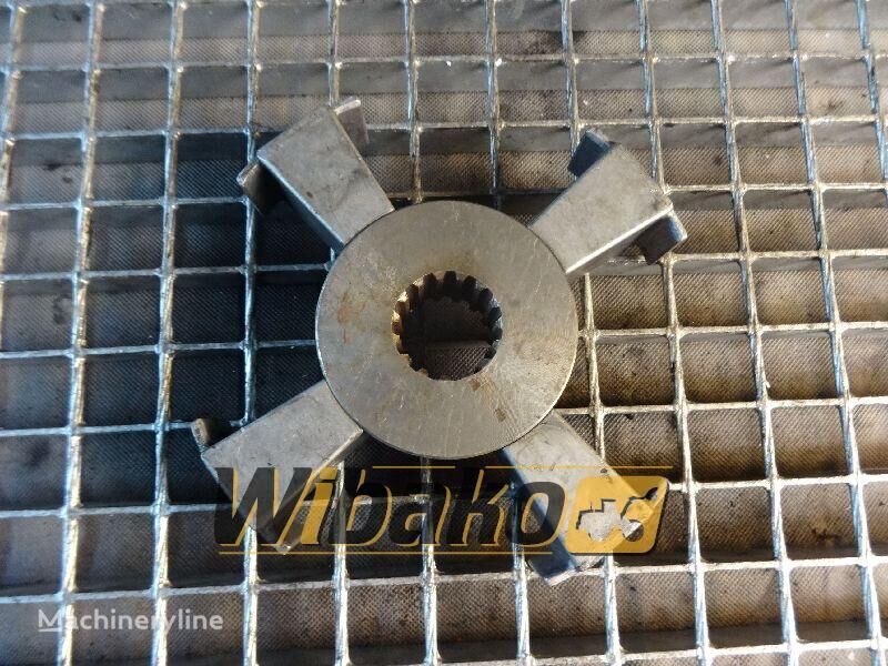сцепление Coupling Centaflex 50H для экскаватора 50H (15/40/100)