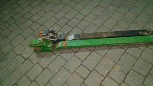 сцепное устройство JOHN DEERE 8 series для трактора JOHN DEERE 8400