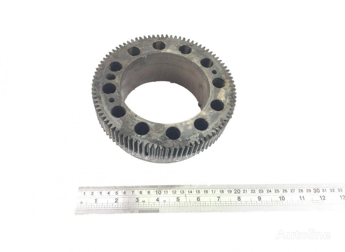 шестерня коленвала DAF (1682505 1641621) для тягача DAF XF95/XF105 (2001-)