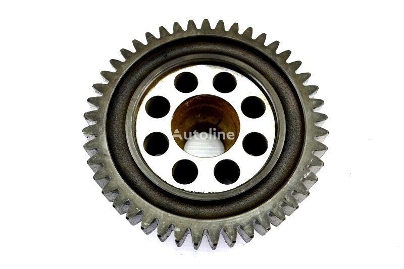шестерня коленвала для грузовика MAN TGA (2000-2008)