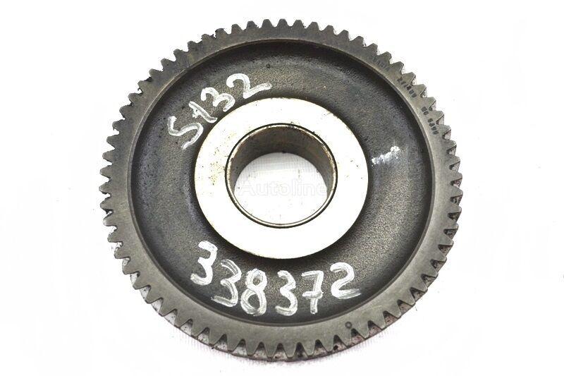 шестерня распредвала SCANIA (271489 131121) для грузовика SCANIA 3-series 93/113/143 (1988-1995)