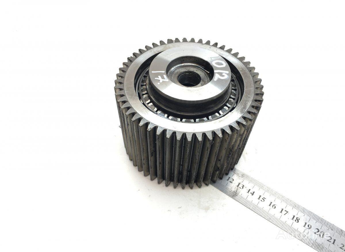 шестерня распредвала VOLVO Idler Gear, Power Take-Off (20984433) для тягача VOLVO FL II/FE (2005-)