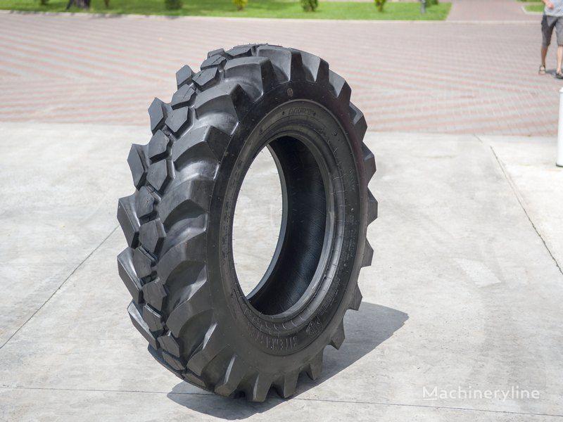новая шина JCB для погрузчика JCB 535-140, 535-125