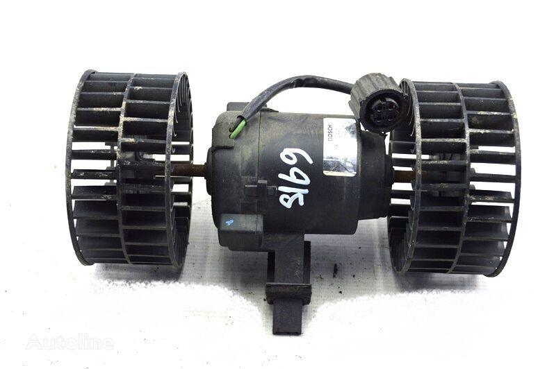 шланг кондиционера BOSCH 4-series 144 (01.95-12.04) (1495692 1401436) для грузовика SCANIA 4-series 94/114/124/144/164 (1995-2004)