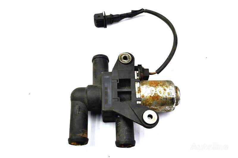 шланг кондиционера BOSCH Magnum Dxi (01.05-12.13) для грузовика RENAULT Magnum Dxi (2005-2013)