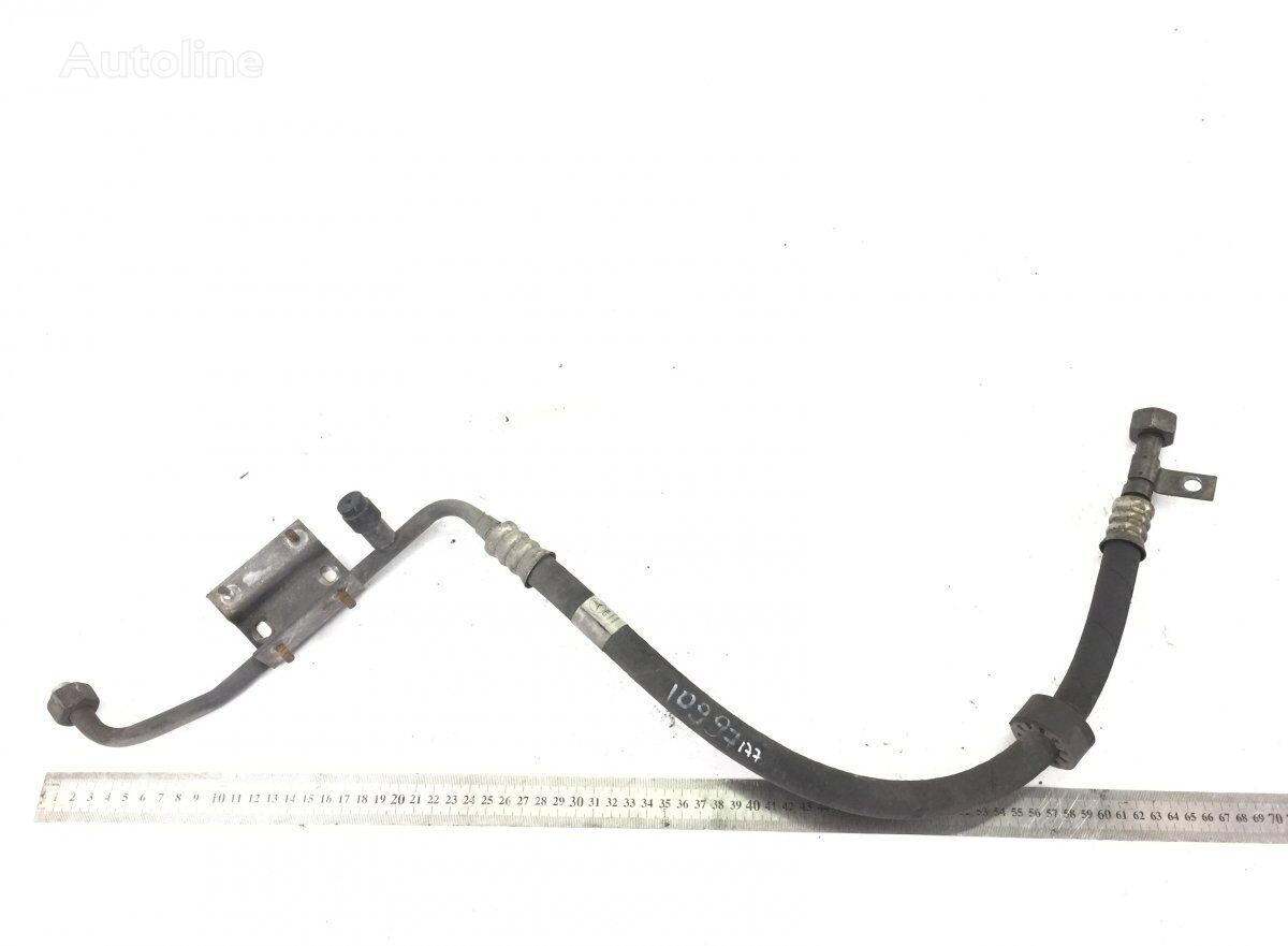 шланг кондиционера MERCEDES-BENZ для грузовика MERCEDES-BENZ Actros MP2/MP3 (2002-2011)