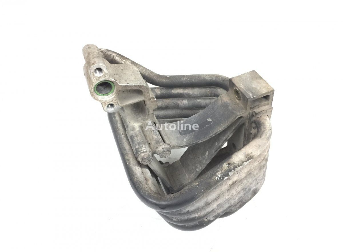 шланг SCANIA Air Cooling Spiral Tube (1798270) для тягача SCANIA P G R  T