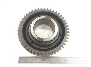 синхронизатор КПП VOLVO (1069318 1669656) для тягача VOLVO FH12/FH16/NH12 1-serie (1993-2002)