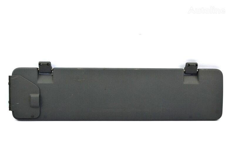 солнцезащитный козырек VOLVO (20476733) для грузовика VOLVO FH12 2-serie (2002-2008)
