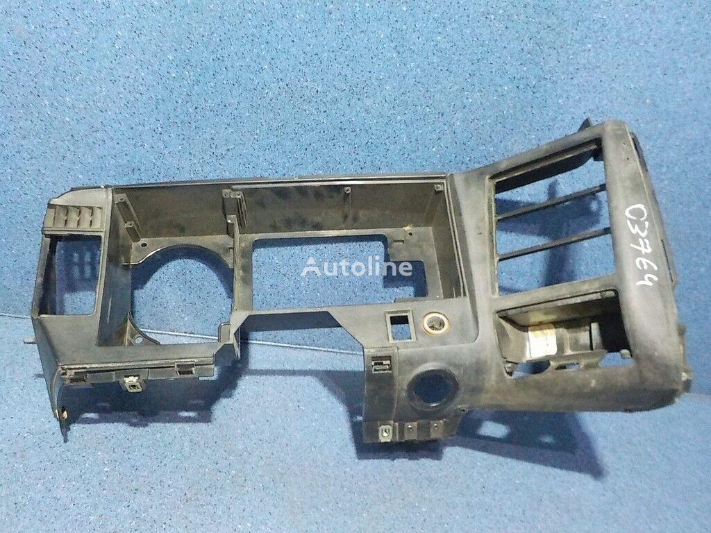 солнцезащитный козырек RENAULT для грузовика RENAULT