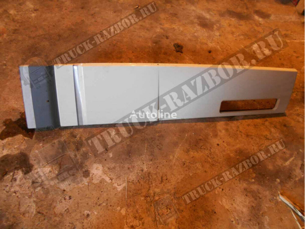 спойлер DAF (1740450) для тягача DAF