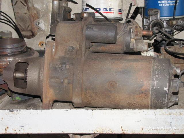 стартер DAF для тягача DAF 95XF