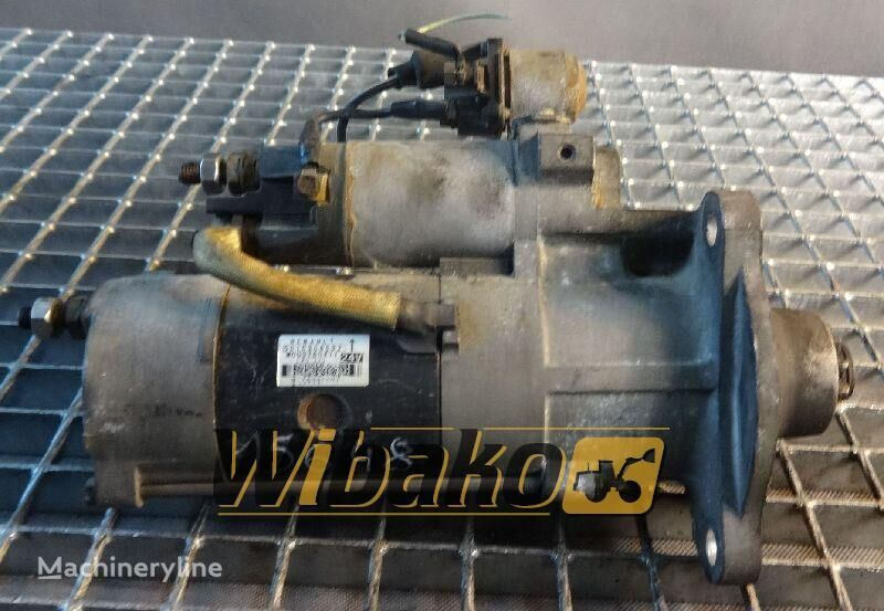 стартер Starter Renault M009T60471 для другой спецтехники M009T60471 (5010306592)
