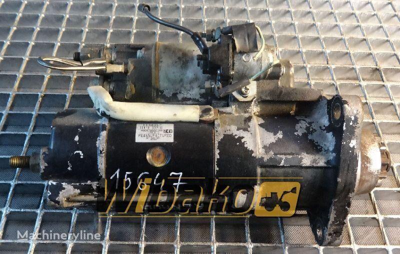 стартер Starter Renault M009T80071RR для другой спецтехники M009T80071RR (501853716)