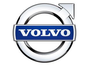 стекло для грузовика VOLVO FH