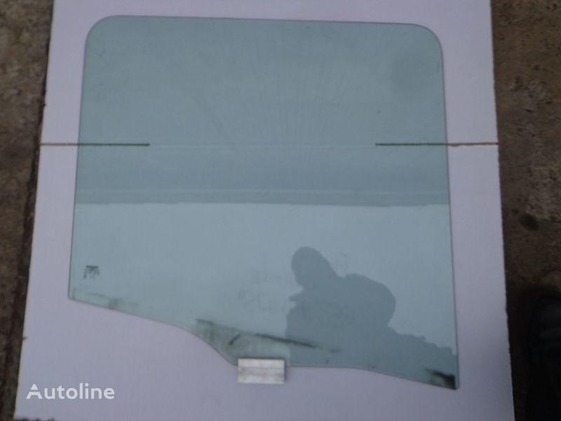 стекло SCANIA боковое для грузовика SCANIA 94, 114, 124