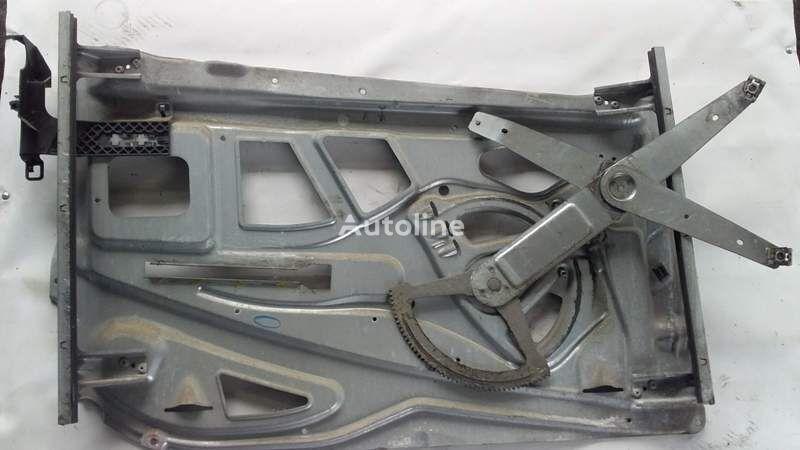 стеклоподъемник (0007200179) для грузовика MERCEDES-BENZ Actros MP2/MP3