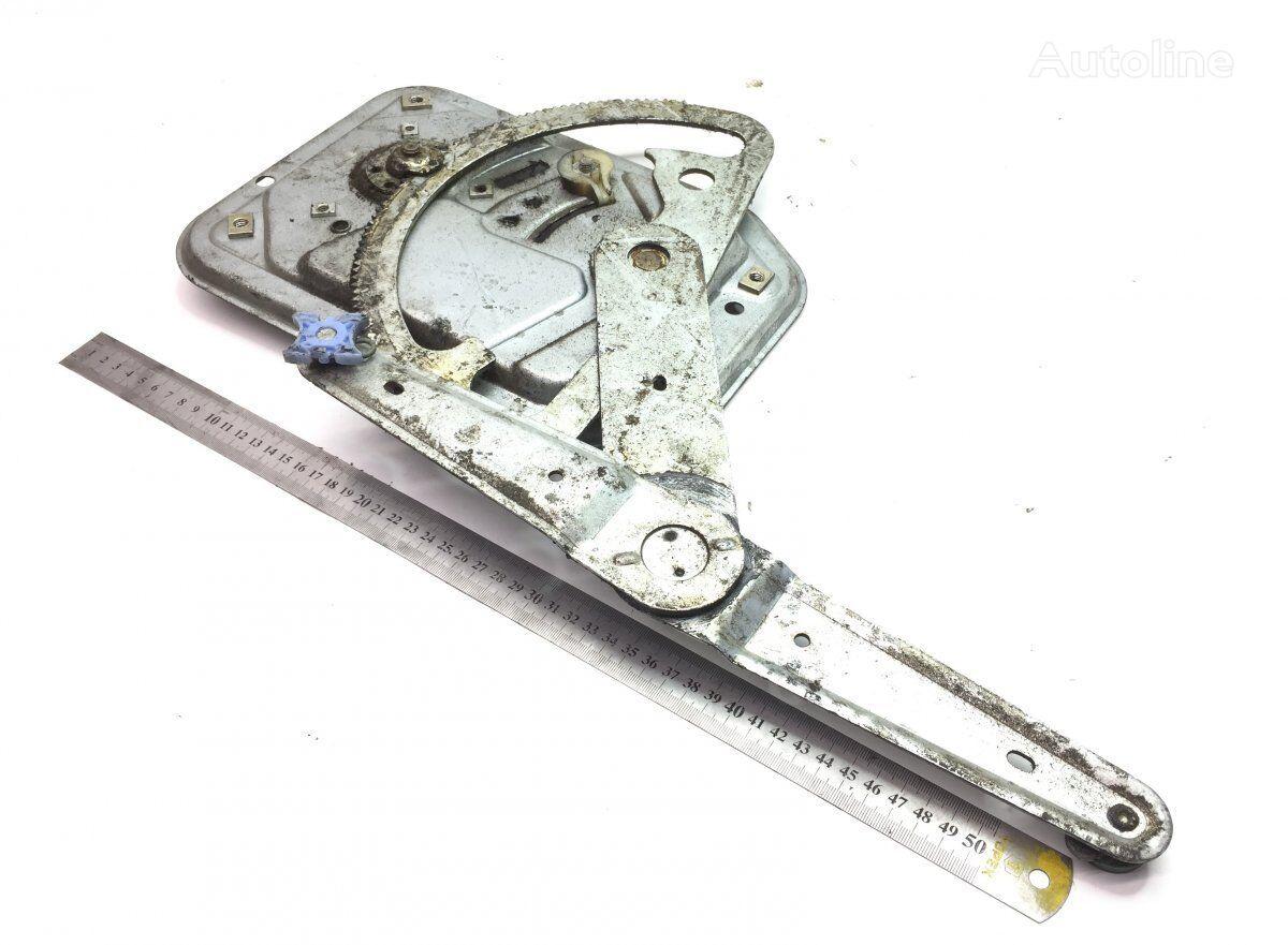 стеклоподъемник для грузовика SCANIA 4-series 94/114/124/144/164 (1995-2004)