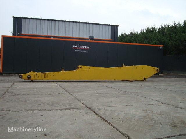 стрела экскаватора CATERPILLAR Long stick 7450 mm для экскаватора CATERPILLAR 245D
